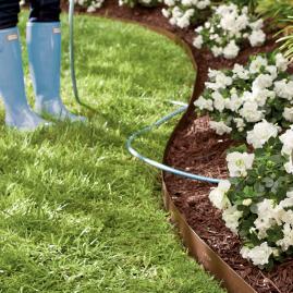 Classic Everedge Lawn Edging |