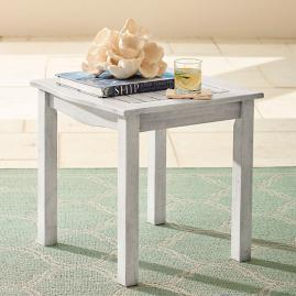 Yorkshire Outdoor Side Table