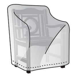 All weather Furniture Covers