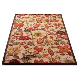 Greensboro Indoor Area Rug