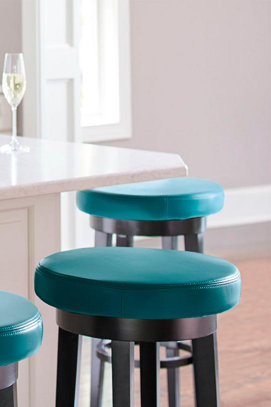 Dublin Swivel Bar Amp Counter Stool Grandin Road