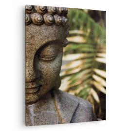 Enlightened Buddha Wall Art