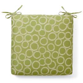 Bella-Dura Replacement Cushions