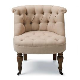 Gwen Chair
