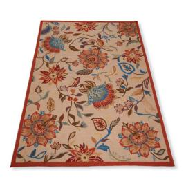 Eleanor Outdoor Rug