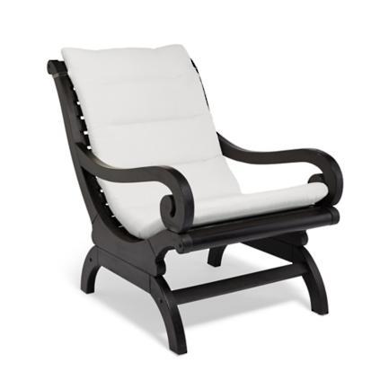 Plantation Chair Cushion Grandin Road