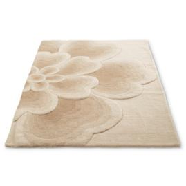 Fiora Indoor Area Rug