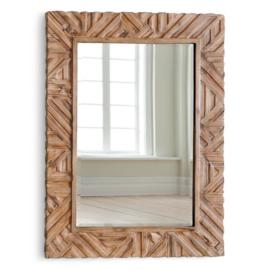 Tehama Mirror
