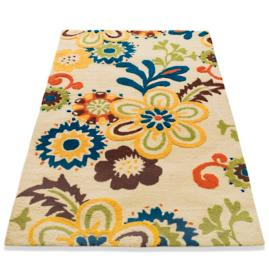 Emma Outdoor Rug
