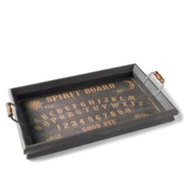 Calling All Spirits Gallery Tray