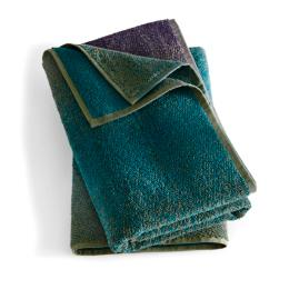 David Bromstad Ombre Bath Towel Collection