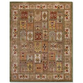 Wentworth Hand-tufted Wool Rug