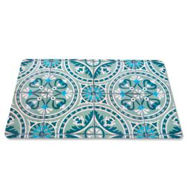 Casa Outdoor Mat