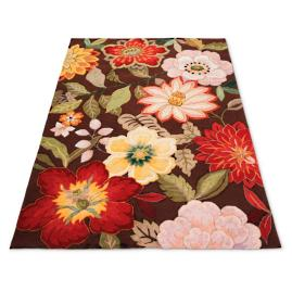 Juliette Indoor Rug