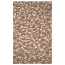 Gallia Earth Area Rug
