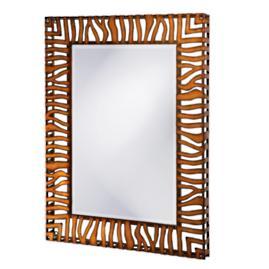 Brookfield Wall Mirror