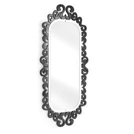 Shiva Mirror |