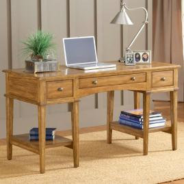Gresham Desk