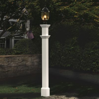 Salt Lamps Fountain Gate : Ceramic Cascading Solar Fountain - Grandin Road