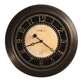 Chadwick Wall Clock