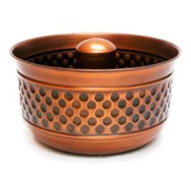 Montego Hose Pot