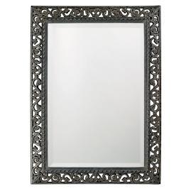 Bristol Rectangular Mirror