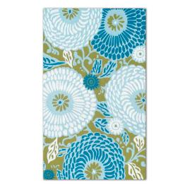 Dandelion Outdoor Rug