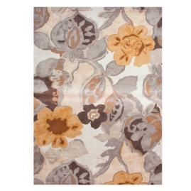 Petal Pusher Area Rug