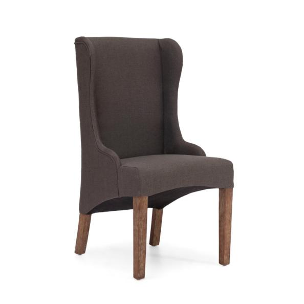 Marina Arm Chair
