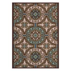 Briley Outdoor Area Rug |