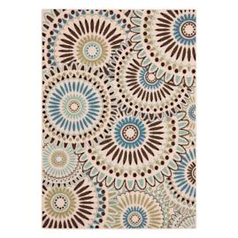 Cari Outdoor Area Rug |