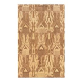 Anastasia Indoor Area Rug |