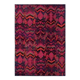 Kaleidoscope Indoor Area Rug |