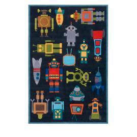 Roboto Area Rug