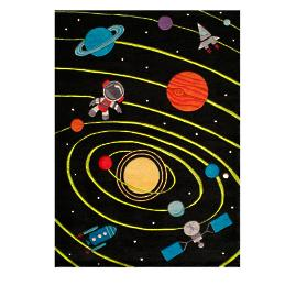 Outerspace Area Rug |