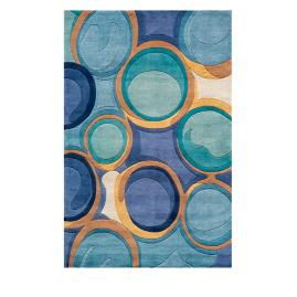 Moments of Peace Area Rug |