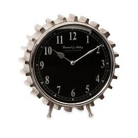 Carlton Table Clock |