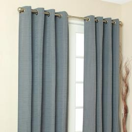 Cite Single Curtain Panel
