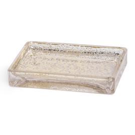 Vizcaya Soap Dish