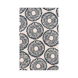 Dandelion Outdoor Rug |