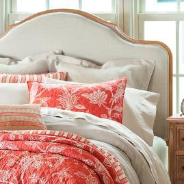 Calvados Bed