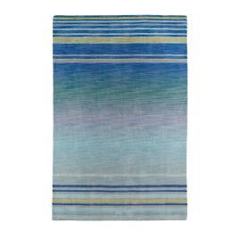Marina Blue Rug