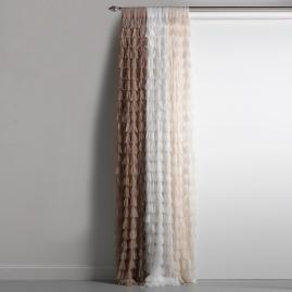 Chichi Curtain Panels