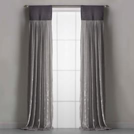 Luscious Window Panels |