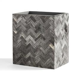 Osso Waste Basket