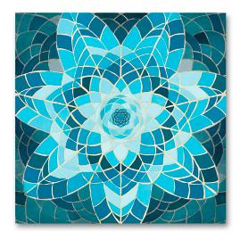 Awakenings Wall Art |
