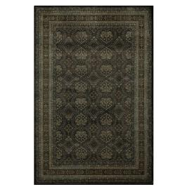 Dara Indoor Area Rug |