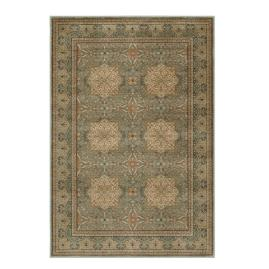 Nela Indoor Area Rug |