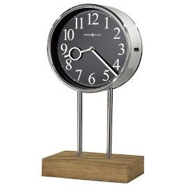 Baxford Mantel Clock