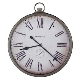 Gallery Pocket Wall Clock |